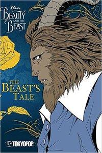 Beast's Tale