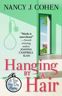 Hanging By a Hair