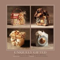 Uniquely Gifted by Eleanor  J. Leinen