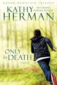 Only by Death