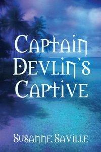 Captain Devlin's Captive
