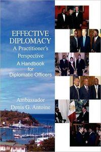 Effective Diplomacy
