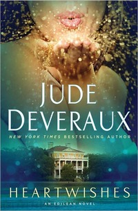 Heartwishes by Jude Deveraux