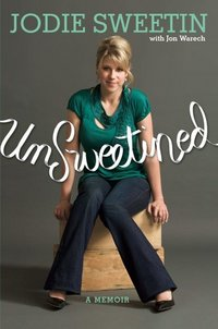 Unsweetined