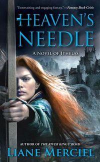 Heaven's Needle