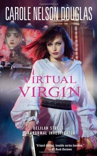 Virtual Virgin