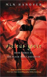 Vicious Grace