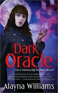 Dark Oracle