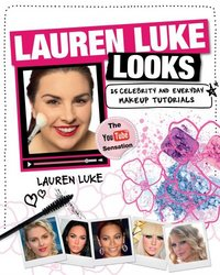 Lauren Luke Looks