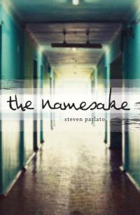 The Namesake by Steven Parlato