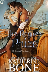 The Rogue's Prize