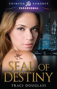 Seal Of Destiny