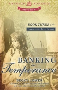 Banking On Temperance
