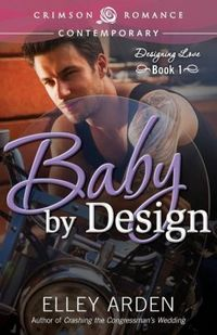 Baby by Design