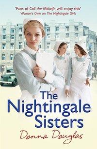 Nightingale Sisters
