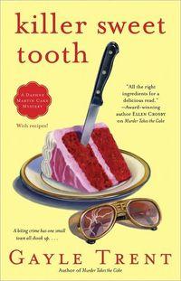 Killer Sweet Tooth