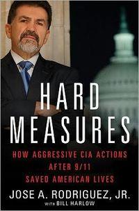 Hard Measures