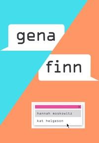 Gena/Finn
