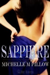 Sapphire by Michelle M. Pillow
