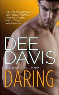 Daring by Dee Davis