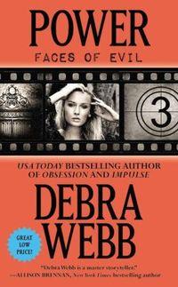 Power by Debra Webb