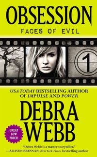 Obsession by Debra Webb