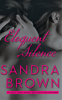 Eloquent Silence by Sandra Brown