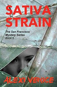 Sativa Strain