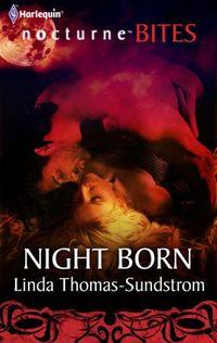 Night Born