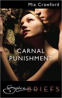 Carnal Punishment