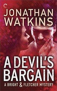 A Devil's Bargain