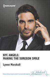 Making the Surgeon Smile