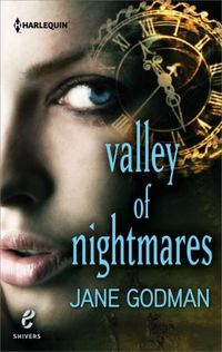 Valley of Nightmares