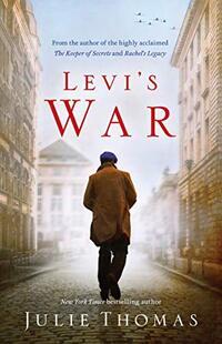 Levi's War