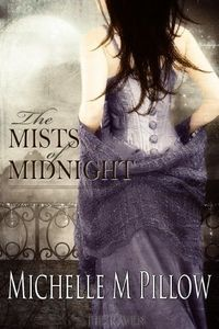 Mists of Midnight by Michelle M. Pillow