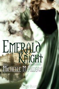 Emerald Knight
