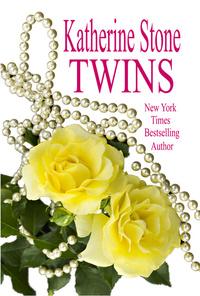 Twins by Katherine Stone