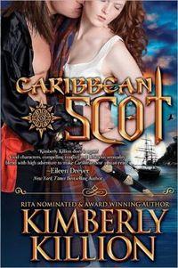 Caribbean Scot