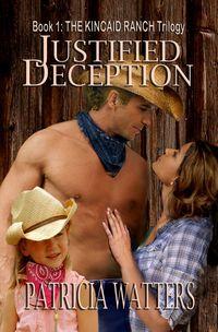Justified Deception