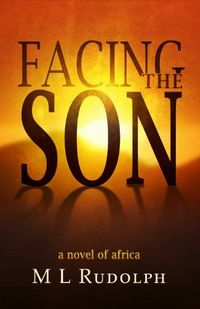 Facing the Son