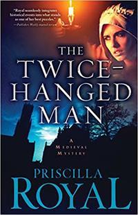The Twice-Hanged Man