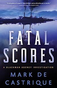 Fatal Scores