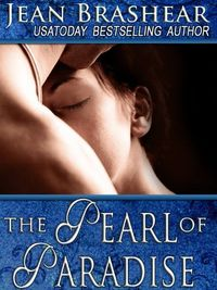 The Pearl of Paradise by Jean Brashear