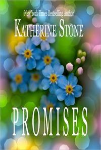 Promises by Katherine Stone