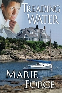 Treading Water by Marie Force