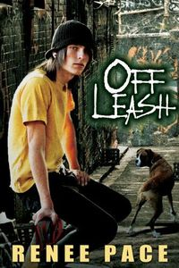 Off Leash: Bonus Content by Renee Pace