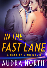 In The Fast Lane
