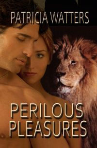 Perilous Pleasures
