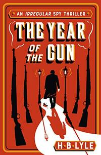 The Year of the Gun