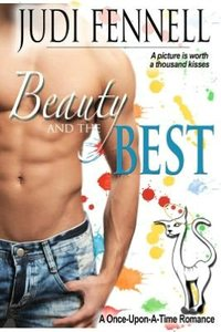 Beauty and The Best by Judi Fennell